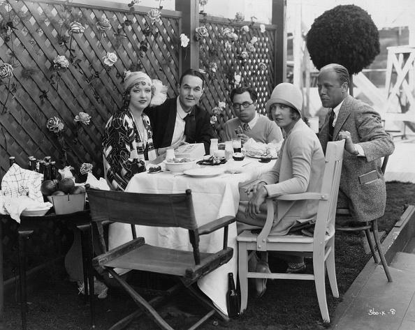 マリオン デイヴィス「Marion Davies」:写真・画像(6)[壁紙.com]