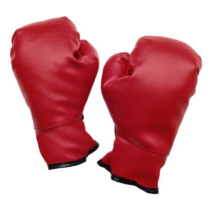 Boxing Glove「Boxing Gloves」:スマホ壁紙(19)