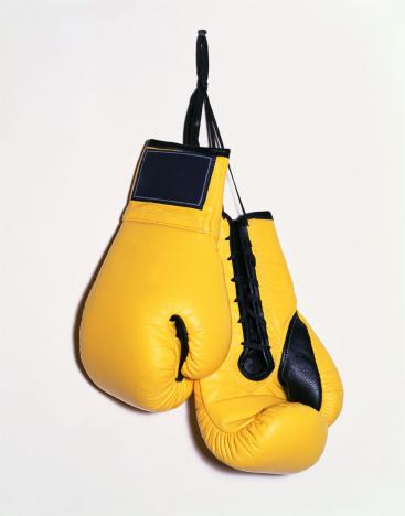 Fighter「Boxing gloves」:スマホ壁紙(17)
