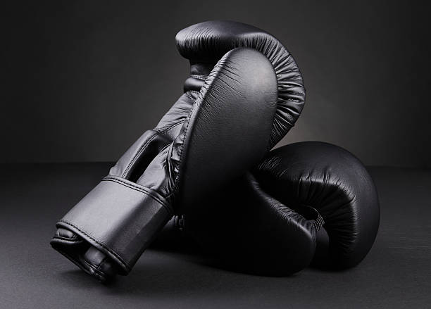 Boxing gloves:スマホ壁紙(壁紙.com)