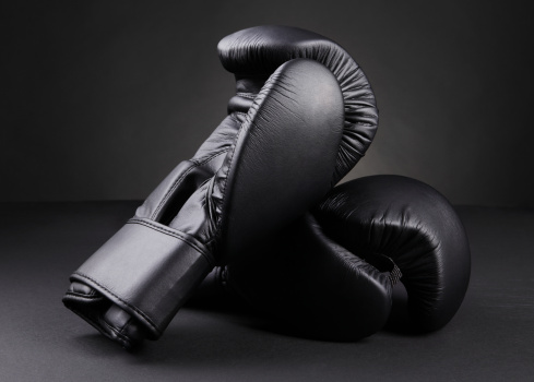 Boxing - Sport「Boxing gloves」:スマホ壁紙(15)