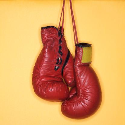 Boxing Glove「Boxing gloves」:スマホ壁紙(8)