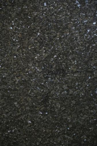 石英「ダークブルーの御影石」:スマホ壁紙(8)