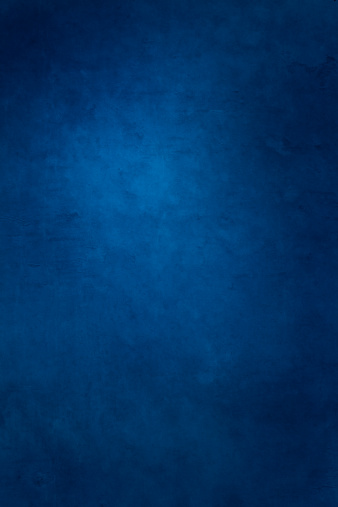 Abstract Backgrounds「Dark blue grunge background」:スマホ壁紙(17)