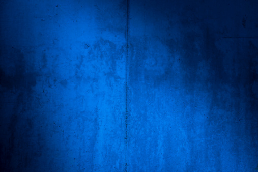 Deterioration「Dark blue grunge background」:スマホ壁紙(11)