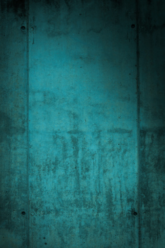 Abstract Backgrounds「Dark blue grunge background」:スマホ壁紙(7)