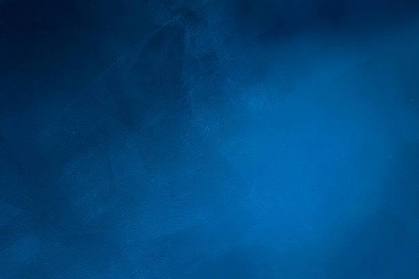Dark blue grunge background:スマホ壁紙(壁紙.com)