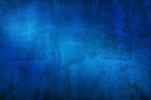 Abstract Backgrounds「Dark blue grunge background」:スマホ壁紙(13)