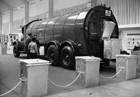 Land Vehicle「Utility Truck」:写真・画像(15)[壁紙.com]