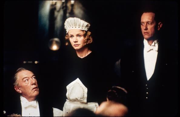 Movie「Gosford Park」:写真・画像(1)[壁紙.com]