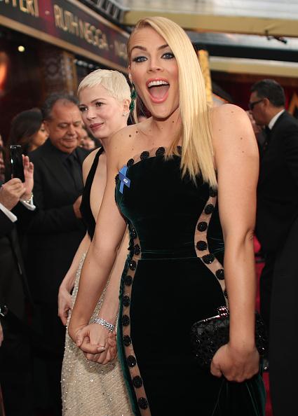 年次イベント「89th Annual Academy Awards - Red Carpet」:写真・画像(8)[壁紙.com]