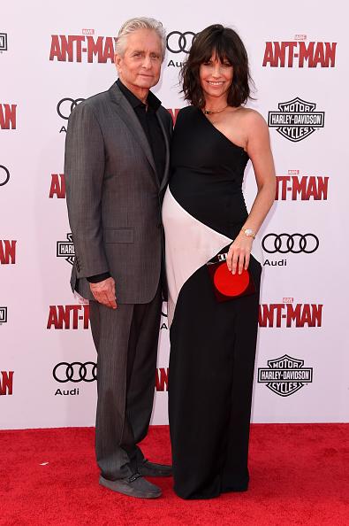 "Gray Shoe「Premiere Of Marvel's ""Ant-Man"" - Arrivals」:写真・画像(15)[壁紙.com]"