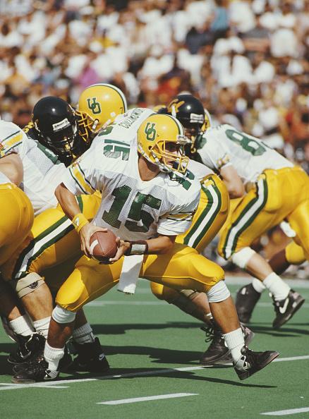 Oregon Ducks「University of Oregon Ducks  vs California Golden Bears」:写真・画像(9)[壁紙.com]