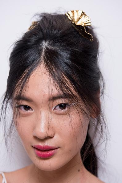 ロンドンファッションウィーク「Beauty - LFW SS16」:写真・画像(3)[壁紙.com]