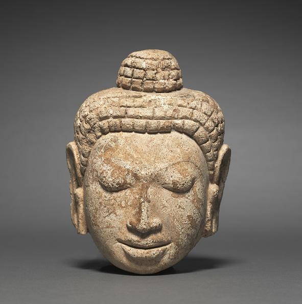 Construction Material「Head Of Buddha」:写真・画像(17)[壁紙.com]