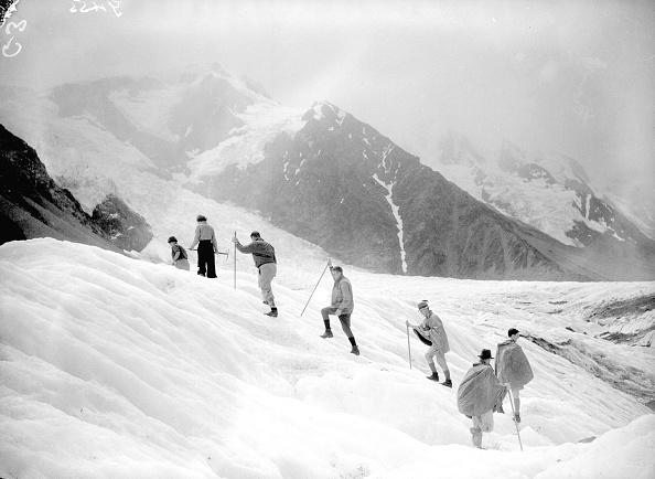 タスマン氷河「Glacier Climb」:写真・画像(0)[壁紙.com]