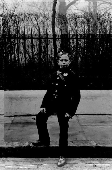 Bellhop「Messenger Boy」:写真・画像(18)[壁紙.com]