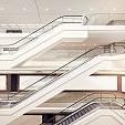 エスカレーター壁紙の画像(壁紙.com)