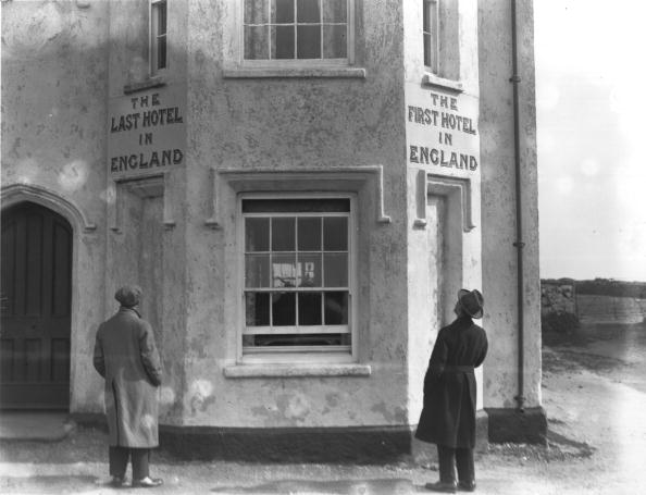 Lands End - Cornwall「First And Last」:写真・画像(9)[壁紙.com]