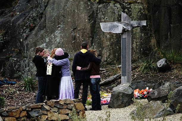 10th Anniversary Of Port Arthur Massacre:ニュース(壁紙.com)