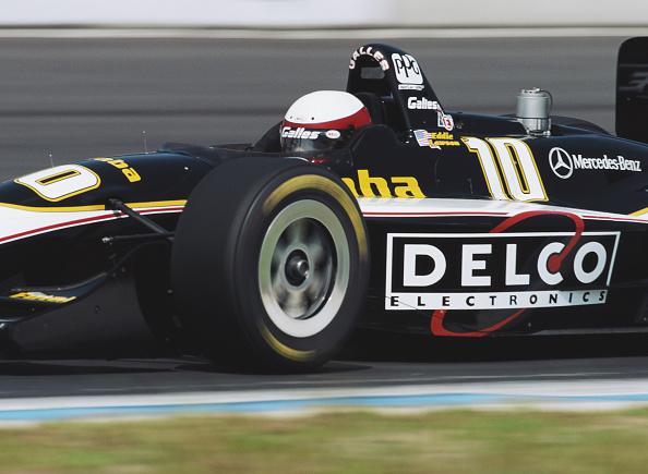 オートバイ競技「IndyCar Rio 400」:写真・画像(4)[壁紙.com]