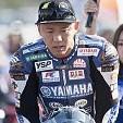 Nakasuka Katsuyuki壁紙の画像(壁紙.com)