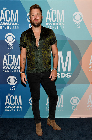 ACM Awards「55th Academy Of Country Music Awards Virtual Radio Row - Day 2」:写真・画像(2)[壁紙.com]