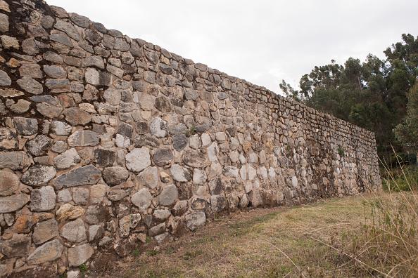 Archaeology「Saywite Ruins」:写真・画像(17)[壁紙.com]