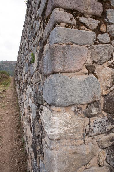 Archaeology「Saywite Ruins」:写真・画像(18)[壁紙.com]