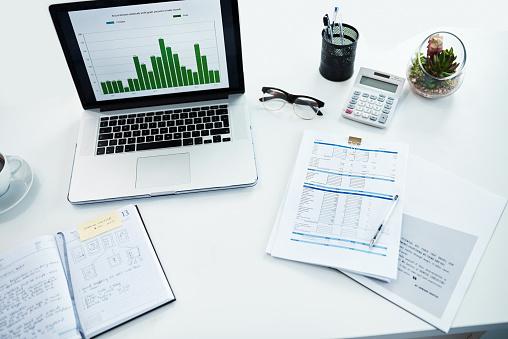 Internet「All set for auditing efficiency」:スマホ壁紙(2)
