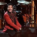Lionel Richie壁紙の画像(壁紙.com)