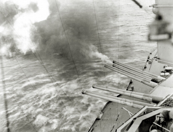 Warship「Operation Overlord」:写真・画像(13)[壁紙.com]