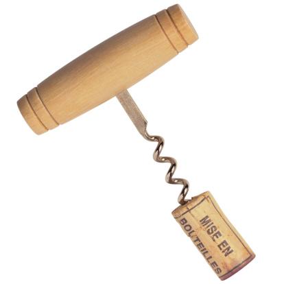 Tilt「Corkscrew」:スマホ壁紙(4)