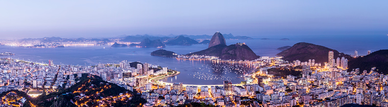 Rio「リオデジャネイロ州」:スマホ壁紙(9)