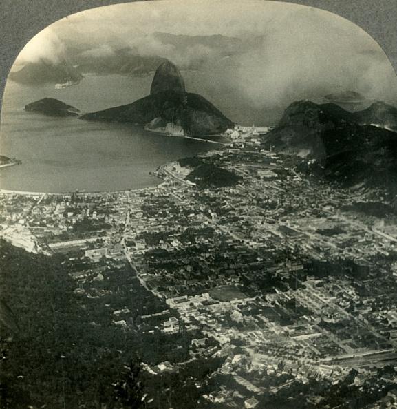 Keystone「Rio De Janeiro」:写真・画像(19)[壁紙.com]
