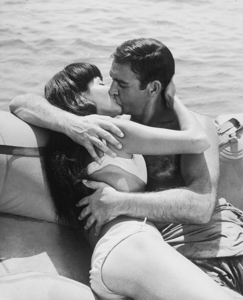 Film Set「Love On A Boat」:写真・画像(19)[壁紙.com]
