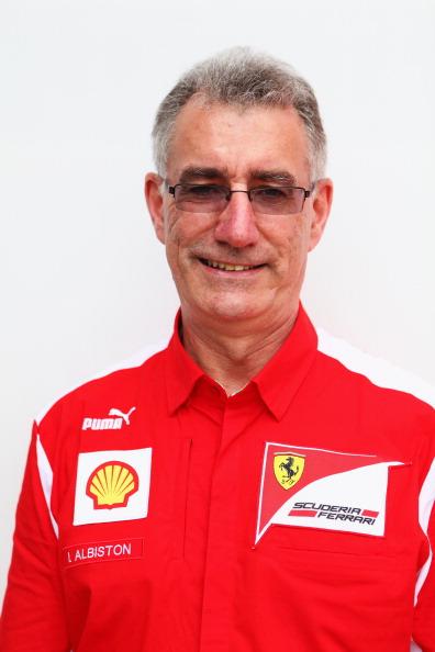 Sepang International Circuit「Shell At The Malaysian Grand Prix」:写真・画像(19)[壁紙.com]