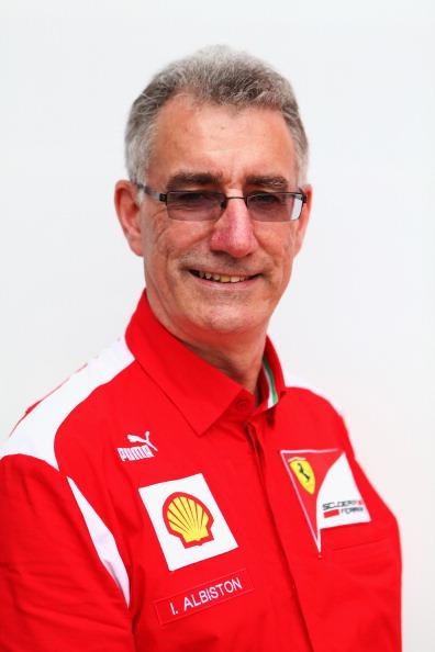 Sepang International Circuit「Shell At The Malaysian Grand Prix」:写真・画像(18)[壁紙.com]