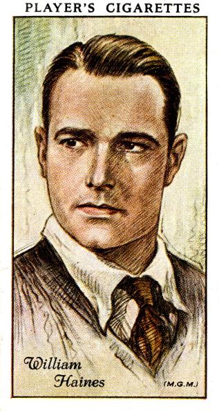 20th Century Style「Willliam Haines」:写真・画像(19)[壁紙.com]