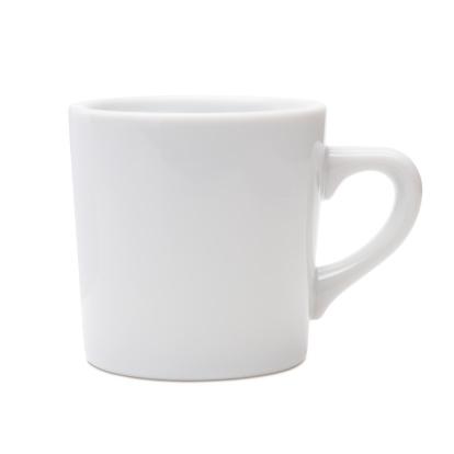 Coffee Cup「White mug」:スマホ壁紙(6)