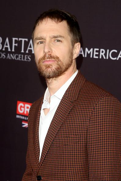 Headshot「The BAFTA Los Angeles Tea Party - Arrivals」:写真・画像(7)[壁紙.com]