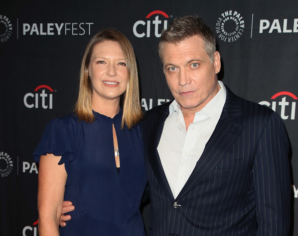 Paley Center for Media - Los Angeles「The Paley Center For Media's 2019 PaleyFest Fall TV Previews - Netflix - Arrivals」:写真・画像(9)[壁紙.com]