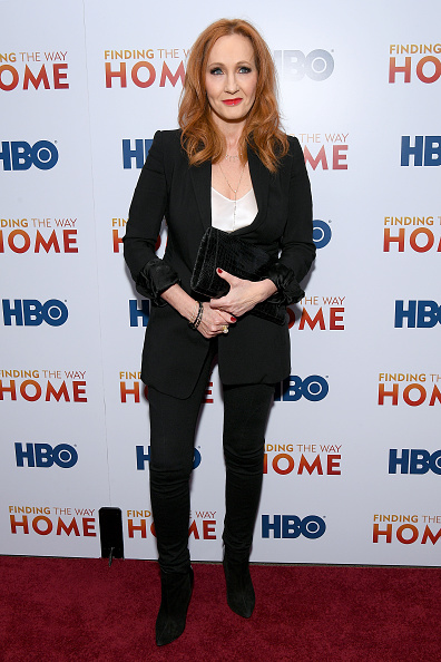 """HBO「HBO's """"Finding The Way Home"""" World Premiere」:写真・画像(19)[壁紙.com]"""