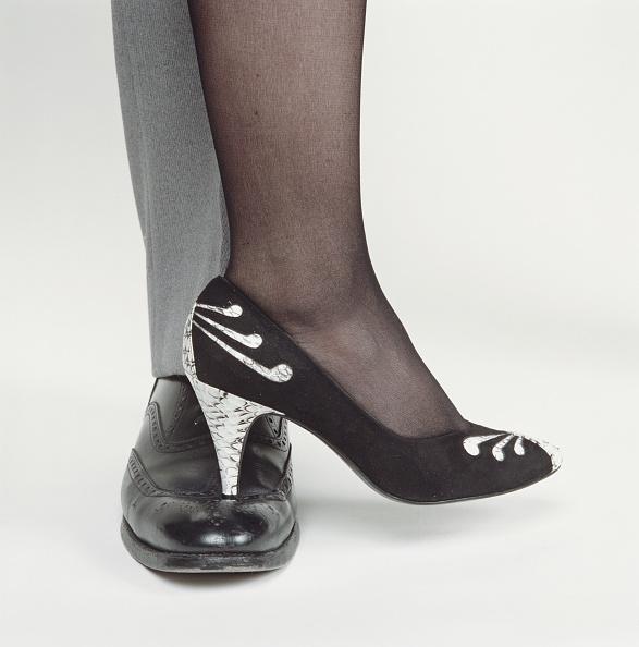 Domination「Underfoot」:写真・画像(4)[壁紙.com]