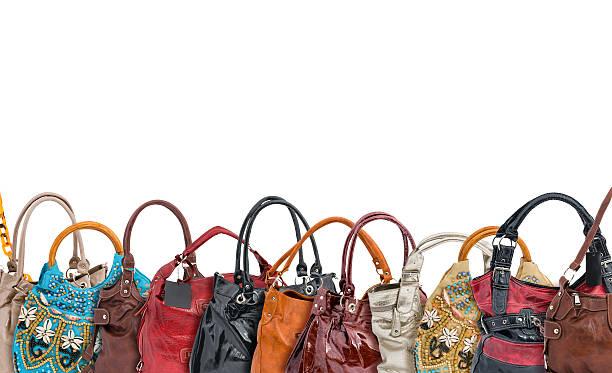 Woman Hand Bags:スマホ壁紙(壁紙.com)