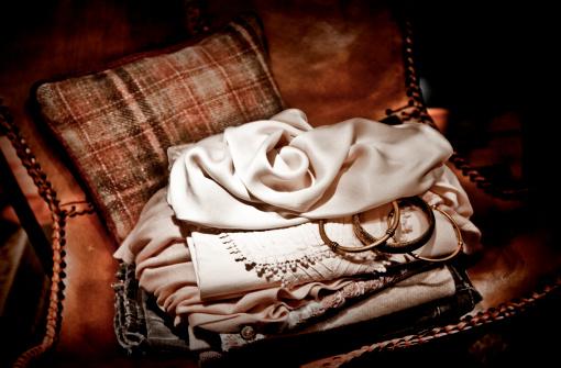 Headscarf「Women's Clothes」:スマホ壁紙(16)
