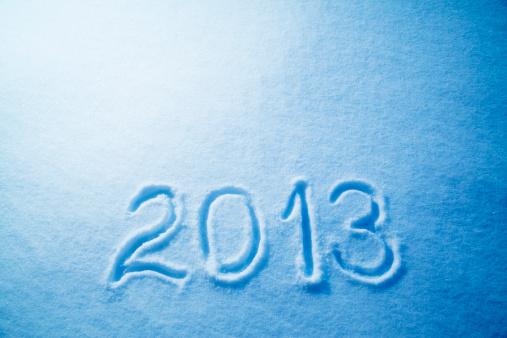 Annual Event「New year 2013」:スマホ壁紙(11)