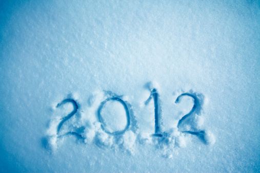 Annual Event「New year 2012」:スマホ壁紙(6)