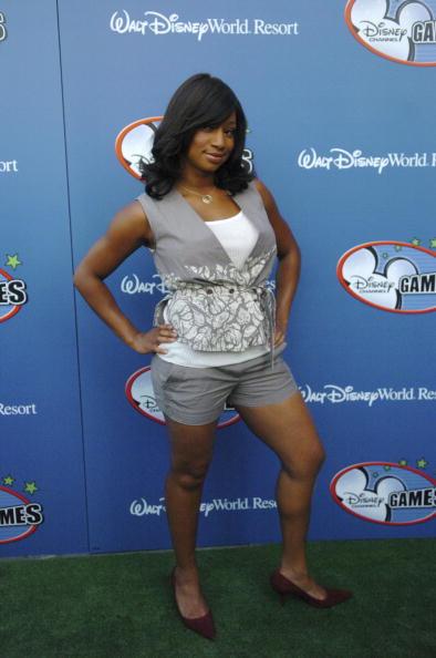 Epcot「Disney Channel Games 2007 - All Star Party」:写真・画像(8)[壁紙.com]