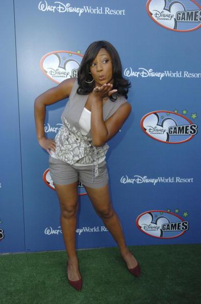 Epcot「Disney Channel Games 2007 - All Star Party」:写真・画像(14)[壁紙.com]